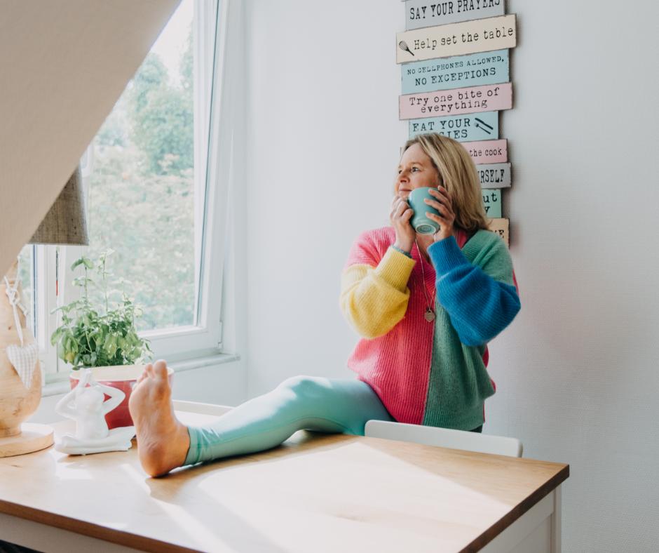 Asanas im Yoga – Warum du genau die üben solltest, die du nicht magst